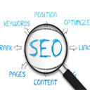 SEO & Web Marketing