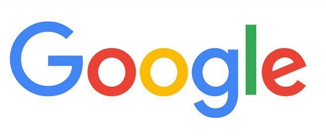 Ιστορία του λογότυπου Google: Ο διαδικτυακός κολοσσός αλλάζει εικόνα